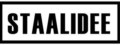 Staalidee.nl